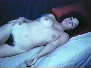 Softcore nudes 530 1960s scene 1