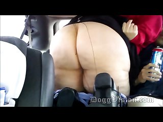 48y hairy pussy bbw angelica X ass worship