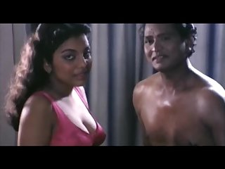 Indian kamasutra full erotic sex drama movie mp4