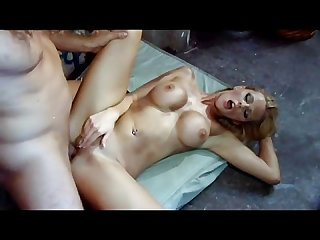 The best of hannah harper scene 2