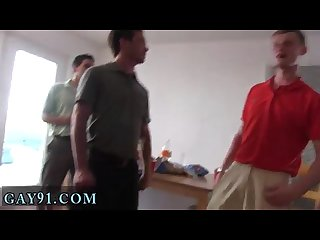Gay twinks attacked in shower first time this week s obedience is from