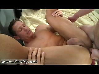 Free blake Xxx penis gay sex movieture and male celebrity cum gay
