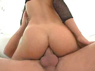Suzie Carina hot ass drilled and creamed