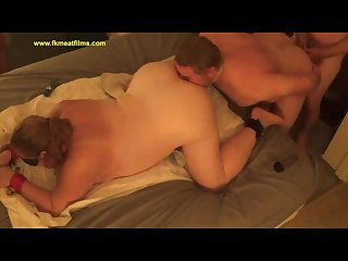 2018 10 14 master manslut fuckmeat play make porn s2c1 bbw bisexual bbw