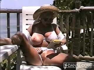 Danni ashe dannis home movies part 2 1992