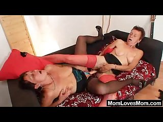 Unshaved grandma and strange mature crazy vibrator fuck