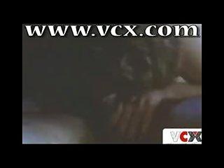 Vcx classic eleven