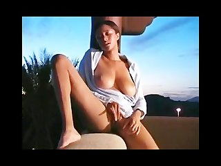 Tyra moore sweater puppies and masturbation