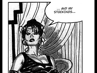 Nude catherine zeta jones foot fetish striptease milf comic