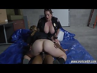 Weed blowjob and black mistress in blue latex Xxx cheater caught doing