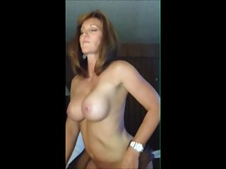 Slutty Cuckolding wife loves black cock