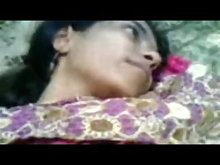 Desi clean shaved pussy Cousin bahan sex video