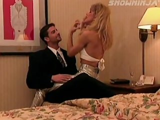 Julian rios fucks sharon kane