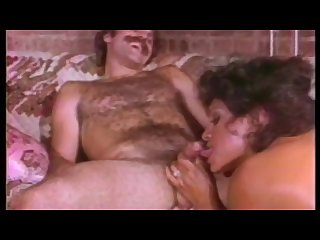Jeffrey hurst vanessa del rio hot fucking from ah caramba