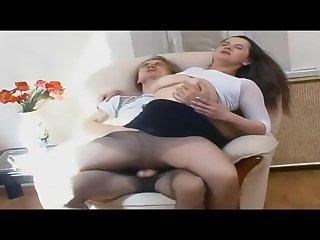 Pornhube best widow fucked good porn pornhube