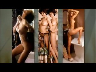 Playboy 50 years of playmates Celebration 1954 2004