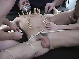 Hardhat master