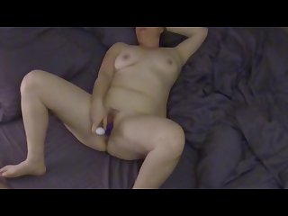 Real amateur milf 69 and masturbation