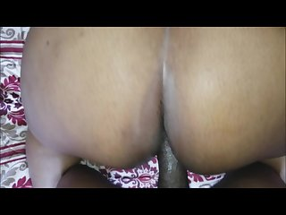Hot wet pussy fucked then farts out