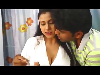 Hot savita bhabhi romancing with devar for more videos adf ly 1h5o4d