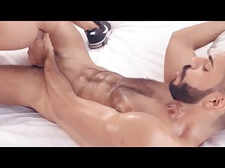 Cum fuck me you hot hairy Muscle stud then cum play with my ass jamesxxx7x