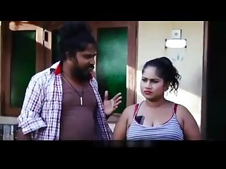 Sinhala prostitute with customer