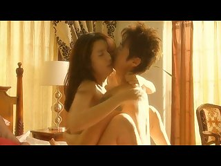 Natalie 2010 all sex scenes