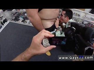 Hot straight guy fingering himself movietures and straight japanese men