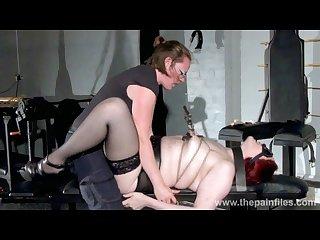 Amateur slavegirls extreme lesbian bdsm and bbw redheads tit tortures
