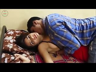 Bangla Deshi new sex video
