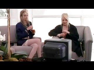La vie intime de Samantha [1997](Stacy Valentine, Misty Rain, Laura Palmer)