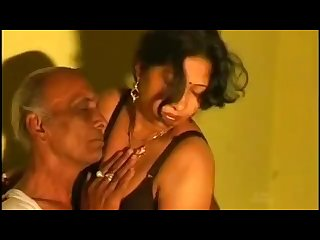 Indian bhabhi fucked by father in law