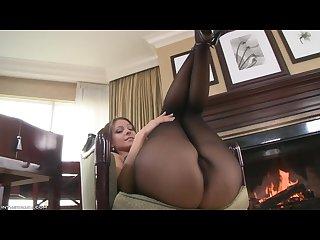 Melissa mendiny lexa inthecrack 422 sexy ass tease