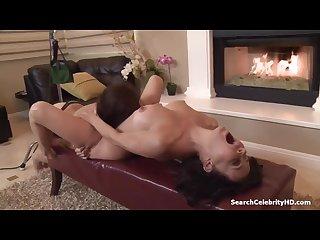 Michelle maylene hot lesbian sex scene andropps com