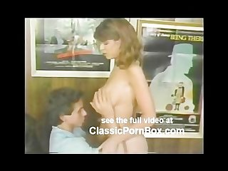 Christy canyon casting couch