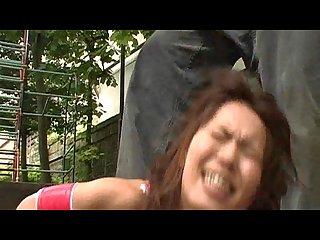 Jp Wrestling