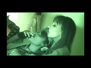 Charley chase smoking lesbians
