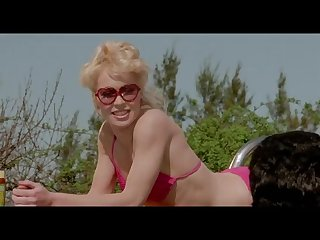 Matinee idol full movie 1984