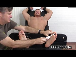 Videos the sex the rock stars mens and porn man Humping fucking gay man
