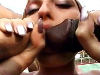 little white chicks big black monster dicks 15 maryka