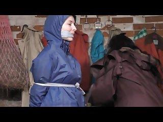 Raincoats raincoats raincoats