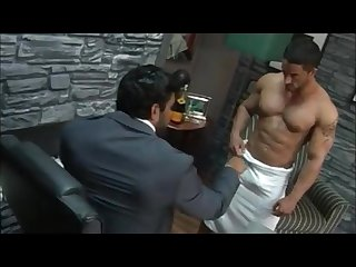 Father figure gay Pmv add jamesxxx7