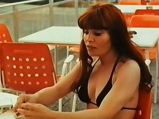 Alpha france french porn full movie Breakfast sex 1975