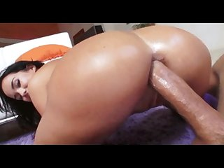 Top anal gif compilation part 3