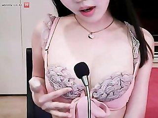 Korea webcam 10