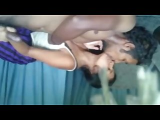 My girlfriend fun sri lankan new Xxx