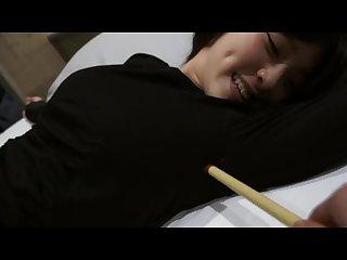 japanese?tickling7