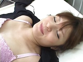 Japanese tickle 2