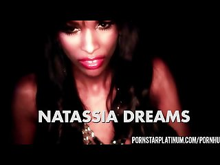 Natassia dreams