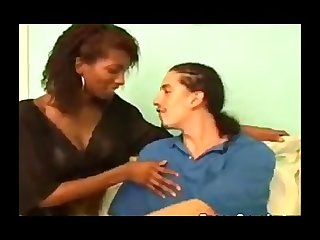 Tv shemales tranny surprise Natasha